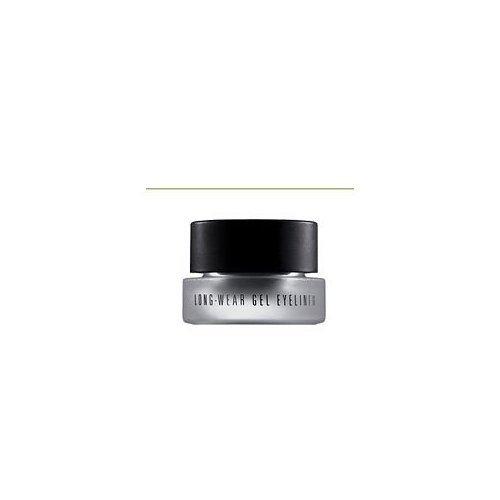 Bobbi Brown Long Wear Gel Eyeliner - # 28 Denim Ink - 3g/0.1oz by Bobbi Brown