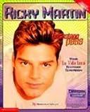 Ricky Martin, Michael-Anne Johns, 0613222652