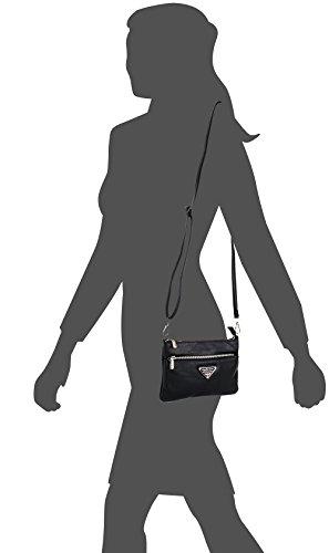 bandoulière main petite femmes sac poignet Jones femmes sac de sac aussi un bandoulière les à Sac pour à à 3430 sac bandoulière Jennifer embrayage portable de comme wtYa8pq
