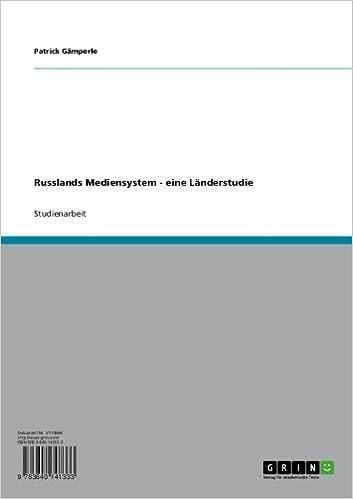 Die ökonomische Entwicklung Italiens 1870 – 1913 und der Einfluss des Staates (German Edition)