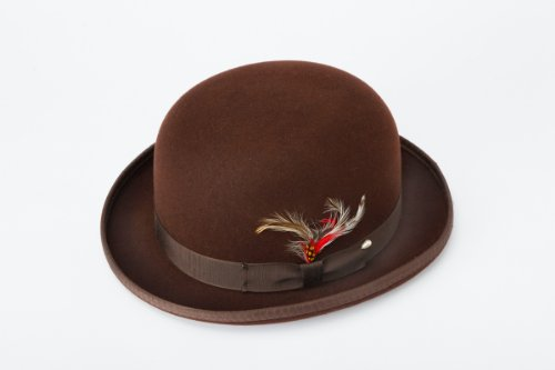 New Era Satin Hat - 7
