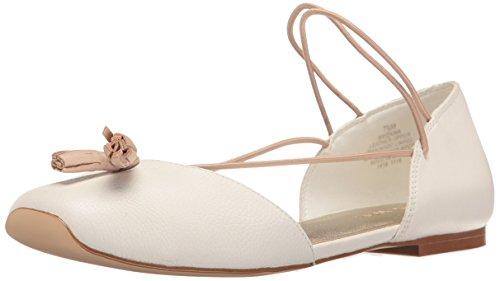 nine-west-womens-zaina-leather-ballet-flat-white-7-m-us