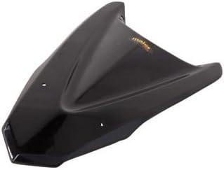 Maier Hood Stock Style Black for Honda TRX 400EX 2005-2007