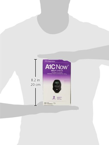 A1CNOW-SELFCHECK-2-TEST-1EA-CHEK-DIAGNOSTICS-DIABETES