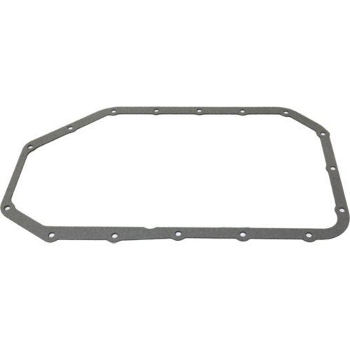 Oil Pan Gasket compatible with CHRYSLER CIRRUS 95-00 / PT CRUISER 05-08 4 Cyl 2.4L eng.