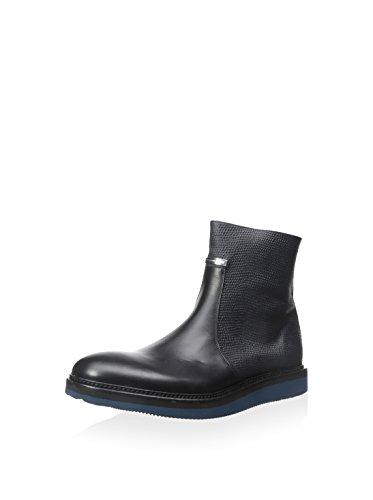 alessandro-dellacqua-mens-christian-boot-black-425-m-eu-95-m-us
