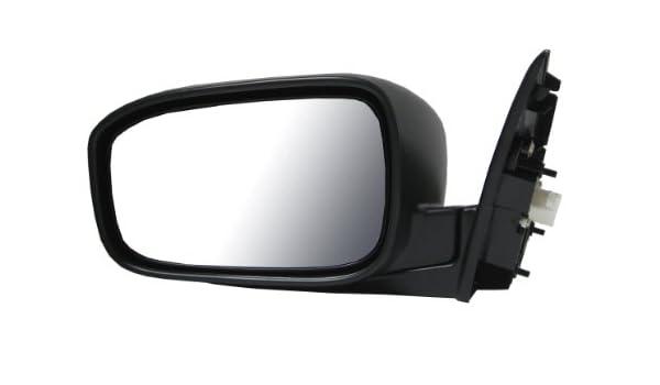 Power Side View Mirror Folding Passenger Right RH NEW for 99-04 Honda Odyssey