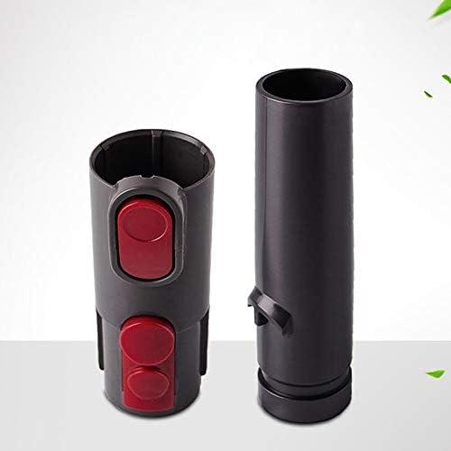 CleanerrsYHM V8 + V6 Adaptador para aspiradora Accesorios para Dyson: Amazon.es: Hogar