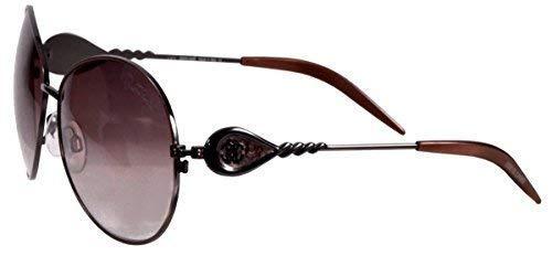 Roberto Cavalli diseño de Gafas de sol Gafas de sol Gafas ...