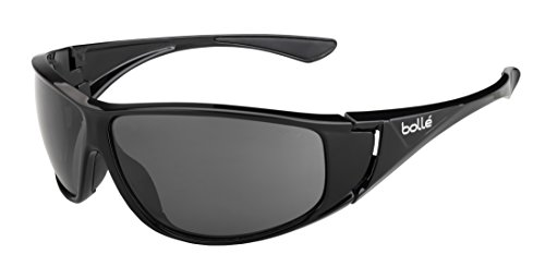 Bolle Highwood Sunglasses, TNS, Shiny - Sunglasses Rx Bolle
