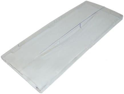 Hygena - Cajonera Frontal para frigorífico o congelador: Amazon.es ...