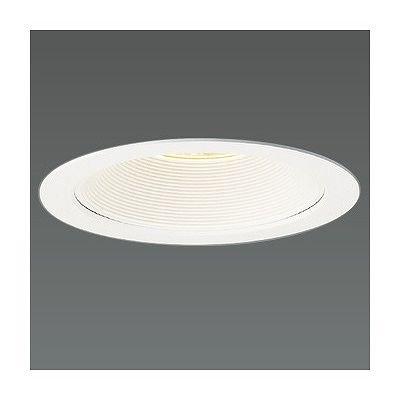 LEDダウンライト 取付穴φ125mm FHT42W相当 白色相当 B07S1SGJ24