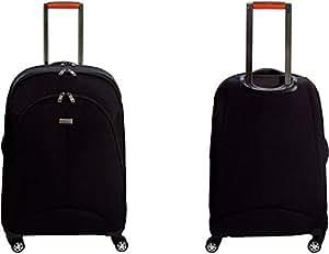 Highflyer 3 Piece Oversize Soft Luggage Set - DSN-0807
