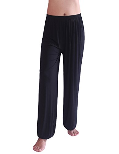 Buy mens yoga pants