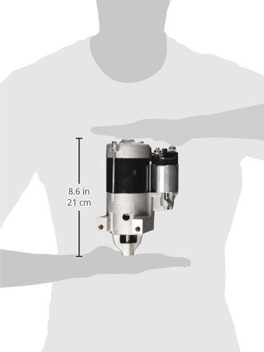 Oregon 33-714 Kohler[877] Small Engine Starter Motor by Oregon (Image #2)
