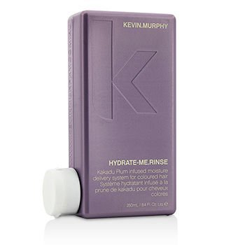 Kevin Murphy Hydrate-Me Rinse Kakadu Plum Infused, 8.4 Ounce by Kevin Murphy (Image #1)