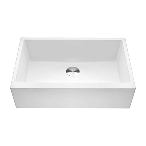 Granite Farmhouse Sinks - 3