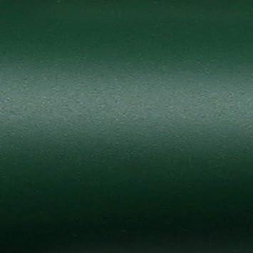 5 m Klebefolie für Möbel 4,99 € //m Möbelfolie hellgrün matt 61,5 cm