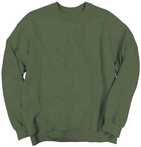 Blend Crew Neck Sweatshirt Color - 5