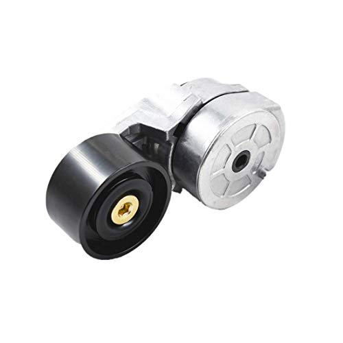 Price comparison product image WFLNHB 3922900 Belt Tensioner Fit for Cummins B3-9L 4BT 6BT 5-9L 6B 6BTA 4BTA 5333477