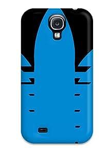 Irene R. Maestas's Shop 2015 Premium Protective Hard Case For Galaxy S4- Nice Design - Logo