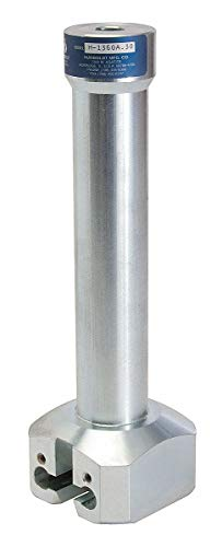 Compaction Hammer, 10 lb, For 4 In Mold
