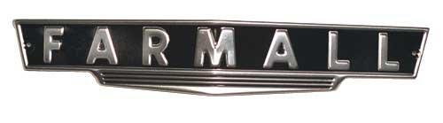 grille-emblem-farmall-international-hv-m-h-md-49404d