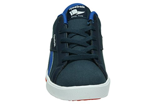 Primal Adulto Colores Bd2501 Reebok Awesome Wht Zapatillas Tenis Navy Blue Varios de Unisex Collegiate wH6f1pq