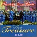 Florida Mass Choir - Treasure: Greatest Hits