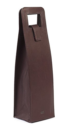 claire-chase-cowhide-leather-wine-carrier-bottle-holder-in-cafe
