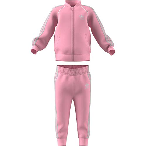 light Enfant Rose Pink Sst Survêtement Adidas wHqRIx