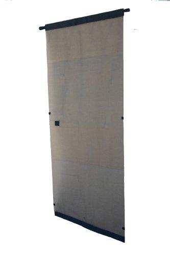 instant-screen-door