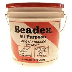 beadex-385278-all-purpose-joint-compound-pre-mixed