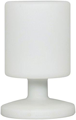 Ranex 5000.472 LED Tischleuchte, IP44, 5W, weiß