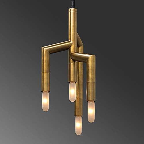 L.J.JZDY Lampada a Muro Soggiorno fondale Bagno Mobile a Specchio Frontale Lampada da Comodino Lampada da Parete 30 55cm *