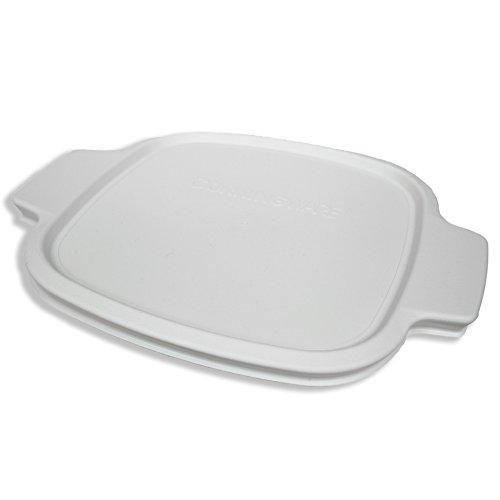 corningware-1-1-2-qt-plastic-cover