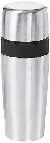 OXO Good Grips Thermal Beverage Mug,