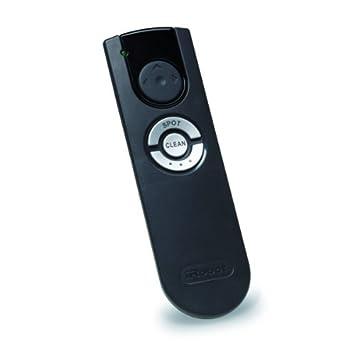 Mando a distancia compatible Roomba serie 500, 505, 510, 520, 521,