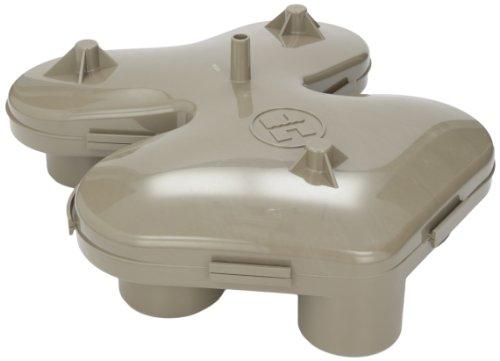 Hayward Swimclear Filter - 5