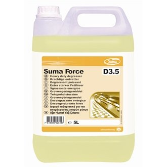 suma-force-d35-heavy-duty-degreaser-5-litre
