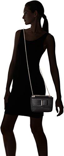 Randa Mario Women's Satchels Valentino Black Valentino Black by wIqFTn8