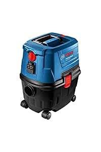 Bosch Professional GAS 15 PS Elektrikli Süpürge