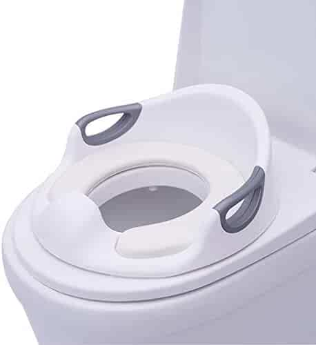 3179a0c4af9a Shopping Potty Training - Baby Products on Amazon UNITED STATES ...