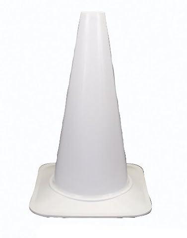 Cortina 03-500-37 Polyethylene Sport Cone, 18