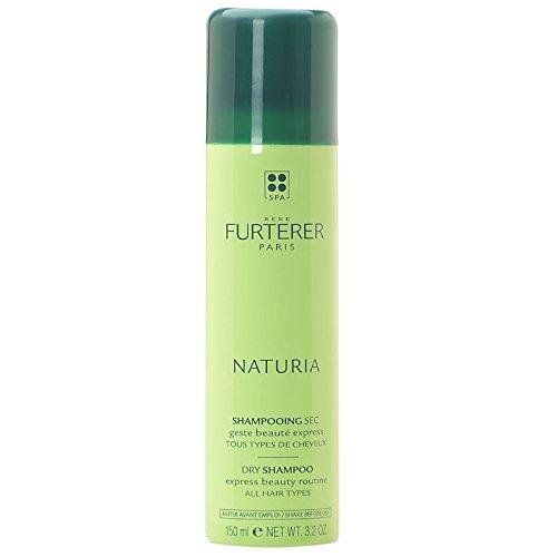 Rene Furterer Naturia Dry Shampoo - 2