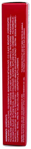 DERMELECT COSMECEUTICALS - Smooth Upper Lip & Perioral Anti-Aging Treatment - Professional Strength (0.5 Ounce / 15 Milliliter) by Dermelect (Image #6)
