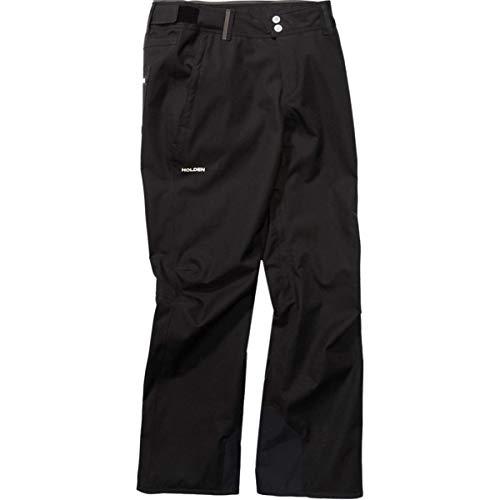 Holden Men's Skinny Standard Pant, x Large, Black