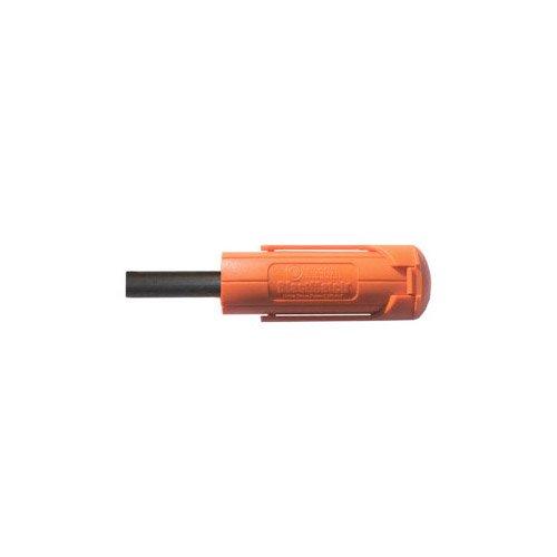 UST 20 900 0014 001 BlastMatch Fire Starter