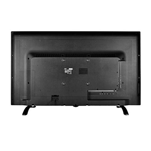 "Pyle 50"" 1080p Full HD LED Television (Not Smart TV)"