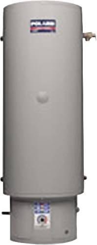 American Water Heater Polaris Water Heater PG10 50-130-3N...
